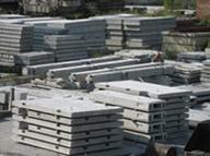 Жби заводы производство свай таганрогский завод железобетонных изделий